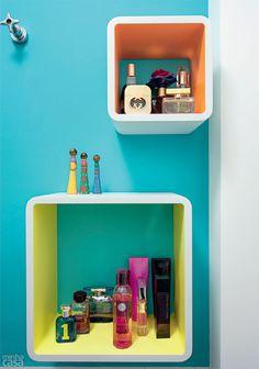 Achados de Decoração, blog de decoração, decoração de quitinete, loja virtual de decoração, objetos decorativos