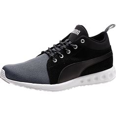 4df89cfdc52 8 Best Shoes I Like images