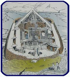 """DANU & the Tuatha De Danann. 'Dock Seige ships'.""""There were Channel-sailing Celtic ships. Julius Caesar recorded direct experiences of heavy-planked boats when conducting naval operations against the Veneti"""". Timeline is out for the Tuatha De, but interesting all them same."""