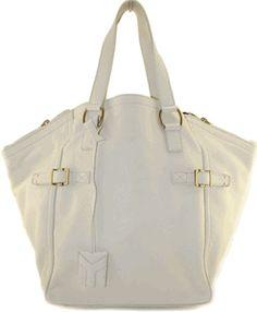 ysl purses on sale - Yves Saint Laurent, YSL on Pinterest | Yves Saint Laurent, Queen ...