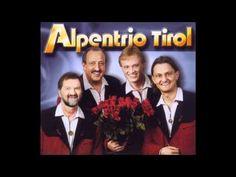 "Alpentrio Tirol - ""Dem Land Tirol die Treue"" National Hymne/Anthem Tirol Austria ""Faithful to Tirol"" Polka Music, Tirol Austria, German, Faith, Youtube, Folklore, Movies, Movie Posters, Fotografia"