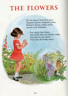 1000 Images About Robert Louis Stevenson On Pinterest Robert Ri 39 Chard A Child And Poem
