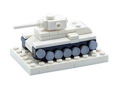 Lego Soldiers, Lego Ww2, Lego Army, Disney Cars Toys, Lego Machines, Micro Lego, Lego Worlds, Lego Architecture, Lego Design