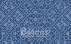 Boians_Cho_Joo_Young_Korean_Traditional_Round_Plaid_Pattern_Design_Series_0044.jpg 640×400 pixels