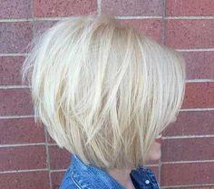 Short-Bob-Hair.jpg (500×442)