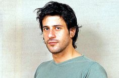 alexis georgoulis Google Search Results, Tag Image, Period Dramas, Hunger Games, Your Image, Actors & Actresses, Fangirl, Google Account, Greek