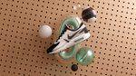 Nike ~ Air Max Zero on Vimeo