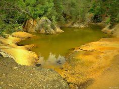 kolorowe jeziorka rudawy janowickie mapa - Szukaj w Google