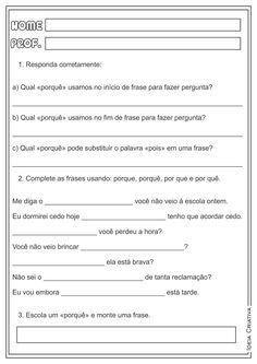 atividades-educativas-uso-dos-porques-gramatica-ensino-fundamental-ideia-criativa.png (1132×1600)