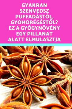 Almond, Tips, Food, Essen, Almond Joy, Meals, Yemek, Almonds, Eten