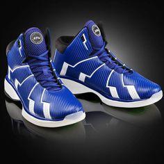 e4536f11cd8 Athletic Propulsion Labs Concept 2 - Bluegrass Blue