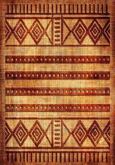 """""""Chenden"""" Ralo handmade rug - Google Search"""
