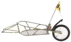 Carrellino per bici Bob Ibex http://www.altoadige-shopping.it/info.php?cat=23&scat=242&prd=4065&id=11787