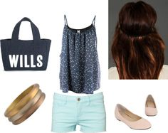 """""""girls"""" by danianggraeni on Polyvore"""