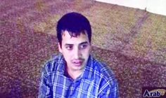 Jordanian given death sentence for security complex…