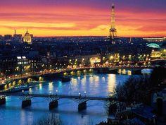 Risultato della ricerca immagini di Google per http://www.innovativo.it/gallery/Citta%2520nel%2520mondo/Parigi/parigi-3.jpg
