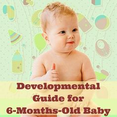 (adsbygoogle = window.adsbygoogle || []).push();     Ride the baby on your shoulders while firmly gripping his thighs. This helps him develop balance and control of his body, besides the amusement of looking at things from the altered perspective. Try to make the baby crawl...