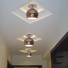 26.87$  Watch now - http://aiapv.worlditems.win/all/product.php?id=32799038411 - 2017 New Ceiling Light Energy Saving Dome Lamp Chrome Finish Flush Mounted Light Ceiling  Light for Bathroom/Living Room/Bedroom