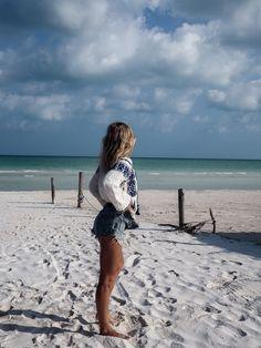 Fashion Me Now | Isla Holbox Travel Diary 2016-138