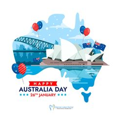 Emergency Care, Emergency Response, Beauty Tips For Hair, Beauty Makeup Tips, Seductive Makeup, Dental Images, Dental Aesthetics, Happy Australia Day, Underwear Store