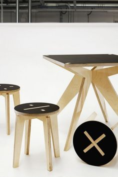 modern furniture Series Made in Ch I taly Stefano Pugliese Beautiful furniture Series Made in Ch I taly / Stefano Pugliese