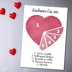 Handmade Valentine Gifts, Birthday Cards, Birthday Gifts, Holiday Market, Loving U, Album, Diy And Crafts, Valentines Day, Presents