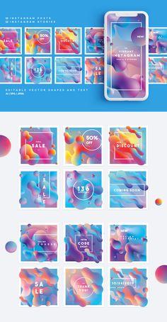 Major Tips For Boosting Your Website Design Web Design, Web Banner Design, Social Media Design, Web Banners, Layout Design, Graphic Design Flyer, Graphic Design Trends, Flyer Design, Branding Design