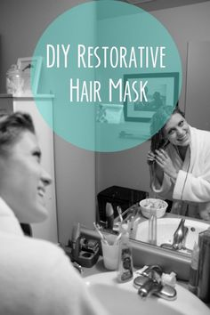 1000 images about hair care on pinterest damaged hair