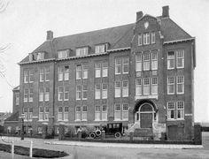 Emmakliniek, Utrecht
