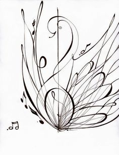 ::Swan Lake:: by kanji-and-koi