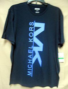 d42f7ca7e8c Regular Size L Shirts   Tops Cotton Apparel for Men