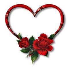 Love Pink Wallpaper, Love Wallpaper Download, Rose Flower Wallpaper, Flower Background Wallpaper, Heart Wallpaper, Flower Backgrounds, Love Wallpapers Romantic, Beautiful Flowers Wallpapers, Beautiful Roses