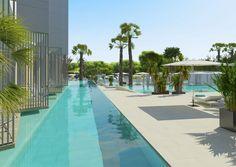 Hotel Senses Palmanova - PerfectStay.com