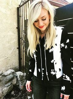 Picture of Emily Kinney Emmy Kinney, Walking Dead Girl, Beth Greene, Celebs, Pure Products, My Style, Lady, Characters, Beauty