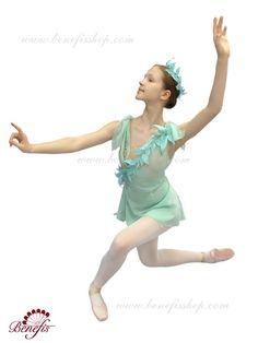 Idees Sur Le Theme Don Quichotte Ballet Jpg 236x314 Exotic Dancer Job Description