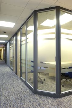 HMF can provide you with efficient and stylish interiors tailored to your individual business requirements.  Our level of service and product capability enables us to offer solutions from design, right through to the installation. We offer a comprehensive range of interiors to match both the ergonomic and aesthetic criteria of all work areas from basement to boardroom.
