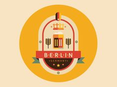 Image result for freelance graphic designer badge logos
