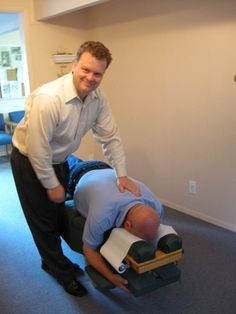 Chiropractor in Kent Assists You In Recovering From Car Accident Injuries #chiropractor_in_kent_wa #kent_chiropractic #kent_chiropractor
