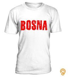Bosnia Design