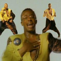 #MCHammer#80s#90s  #singer#rapper#entrepreneur#actor#dancer#icon genres:#hiphop #pop #dance American hip hop recording #Ucanttouchthis #1990 from:#álbum #pleasehammerdonthurtem  #cd#vinyl#cassette#williammaxey #williammaxey839 @soundpicturecolors