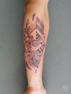 """Category Archive for """"Mast"""" Bleu Noir Tattoo, Cool Tattoos, Tatoos, Paris Tattoo, Tattoo Project, Minimal Tattoo, Tattoo Designs, Tattoo Ideas, Skin Art"""