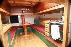 main-cabin.jpg 1,167×778 pixels