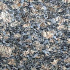 Choose Your New Kitchen Countertop Wisely Or Be Very Sorry Later Blue Kitchen Countertops, Dark Granite Kitchen, Brown Granite Countertops, Copper Kitchen, Kitchen Flooring, New Kitchen, Bathroom Countertops, Updated Kitchen, Kitchen Ideas
