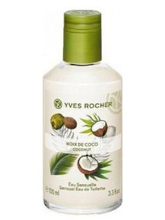 42 Best Yves Rocher Favourites Images In 2019 Yves Rocher Frugal
