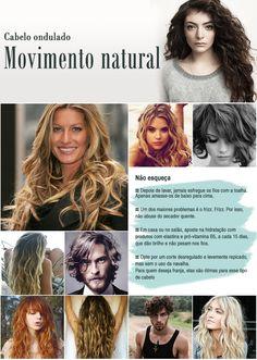 GUIA DO CABELO ENCARACOLADO https://www.pluricosmetica.com/pluriblog/guia-do-cabelo-encaracolado/