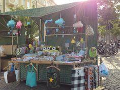 Wonderland: Un sabato a Merano