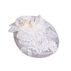 Mademoiselle Slassi Wedding Mariage _MG_2207 ter