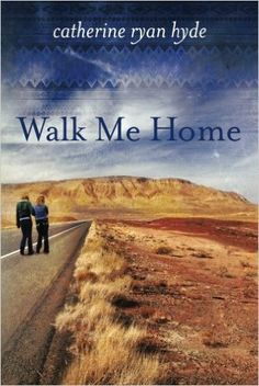Walk Me Home - Kindle edition by Catherine Ryan Hyde. Literature & Fiction Kindle eBooks @ Amazon.com.