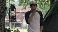 The Walking Dead - Capitulo 07 - Temporada 2 - Audio Latino
