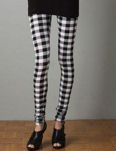 leggings,girls,cute,ebay